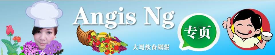 angis-ng-header1