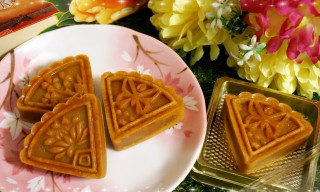 传统月饼 (2)