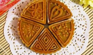 传统月饼 (3)
