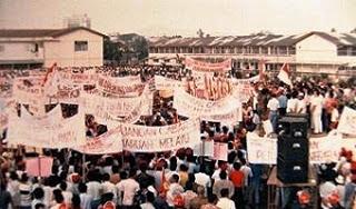 1987_Stadium_TPCA(1)