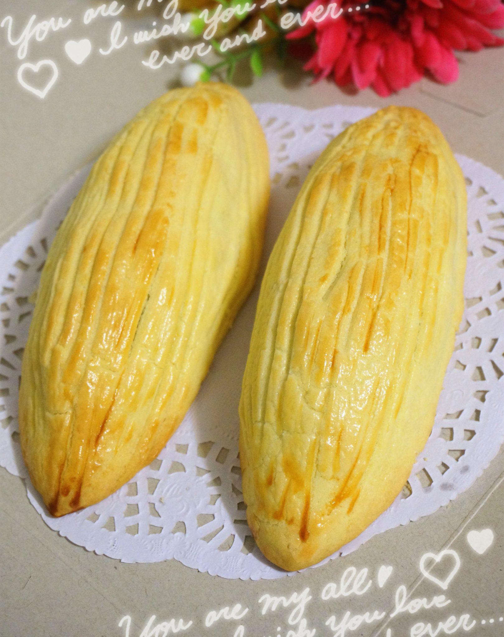 Kluang 月饼 (1)