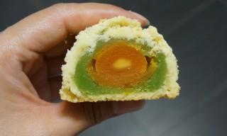Kluang 月饼 (2)